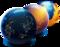 20110627232829_1403132976_20110627232802_1321487366_Firefox developement MegaLab.it spotlight.png
