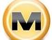 20120120124117_1190438501_20120120124043_1381860404_megaupload.jpg