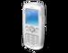 Telefono, telefonino, cellulare, smartphone, nokia