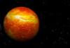20120427054318_1243755844_20120427054305_1587871722_Gravity.jpg
