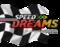 20120427065745_695218086_20120427065727_1301147270_speed-dreams.png