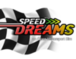 20120427065745_695218086_20120427065727_1301147270_speed-dreams.png