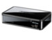 20120929233524_1678374685_20120929233408_705597634_md-272-hdd-TV-media-player-2tb-product.png