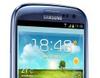 20121022184318_1857250003_20121022184255_105806120_samsung-i9300-galaxy-s-iii-s3-16-GB-blu.jpg