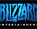 20130107143351_1639229939_20130107143331_705207104_200px-Logo_Blizzard_Entertainment.png