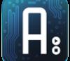 20130118192009_1475986748_20130118191955_1230617748_Arduino_logo11.png