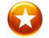 20130301052936_1495166925_20130301052910_806995427_807059457Avast_Browser_Cleanup_Tool_medium.jpg