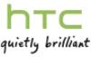 20130328185912_1573986116_20130328185908_914341837_htc-logo.jpg