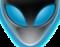 20130405205017_1733857475_20130405204955_19916326_alienware.PNG