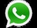 20130407123043_1537700543_20130407123029_1870979299_modding-whatsapp-per-symbian-v2678-su-e-o-f-L-8CocOg.png