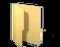 Cartella, folder, directory