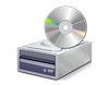 CD, DVD, supporto, disco, software, audio, audio CD, musica, drive
