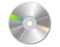 CD, DVD, supporto, disco, software, audio, audio CD, musica