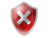 Centro sicurezza PC, sicurezza, allarme, allerta, avviso