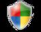 Centro sicurezza PC, sicurezza