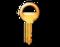 Chiave, key, ssl, crittazione, crittografia, sicuro, sicurezza