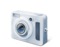 Digicam, fotografia, macchina fotografica, macchina fotografica digitale