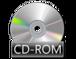 Disco, disk, CD-ROM, CD