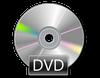 Disco, disk, DVD