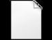 Document, documento, nuovo, crea
