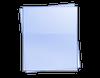 Documenti, trasparente, trasparenza, risma, fogli, quaderno