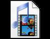 Documento audio, documento video, nota, film, pellicola