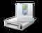 Floppy, drive, lettore floppy, floppy drive