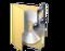Folder, cartella, directory, audio CD, CD musicale, CD musica, musica, nota