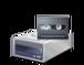 Backup, tape, cassetta, cassette