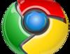 20080917004203_2137490269_20080917004117_2068366606_Chrome.png