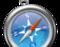 20080917162855_2142000495_20080917162751_1818129545_Apple_Safari.png