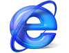 IE, Internet Explorer, Internet, explorer