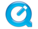 20080924220452_264971117_20080924220437_1191026337_quicktime_logo.png