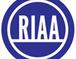 20080929124534_1249631147_20080929124515_1919885695_RIAA-logo.jpg
