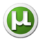 20080930220635_1970769030_20080930220625_1500436886_µTorrent_logo.png