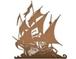 20080930220801_1085402997_20080930220748_931786560_pirate-bay-logo.jpg