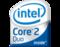 20081003000214_1376592800_20081003000137_164072889_Intel_Core_2_Duo.png