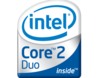 20081003000214_1376592800_20081003000137_164072889_Intel_Core_2_Duo.png