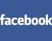 20081007184836_255977755_20081007184814_1189711595_logo_Facebook-rgb-7inch.jpg