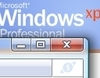 20081010024009_477544821_20081010023840_1595174862_screenshot.4.jpeg