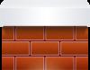 20081015122814_2098049251_20081015122756_263701939_Firewall.png