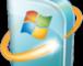 20081020232359_1403261803_20081020232351_1223519390_windowsupdate.png