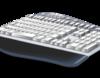 20081022221007_1865990023_20081022220938_1398561441_Keyboard.png