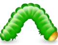 20081022222255_1611985231_20081022222238_1475510705_XBUGS INCHWORM.png