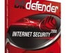 20081026202150_1311766895_20081026202115_2006717569_BitDefender-Internet-security-box.jpg