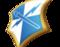 20081030113939_483190482_20081030113920_22255688_logo.png
