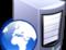 20081030121235_156971672_20081030121220_245948338_web_server.png