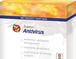20081102212207_1503321798_20081102212123_1302279067_tp_antivirus_box_en.jpg