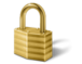 Lucchetto, lock, vista, sicurezza, crittografia, https, ssl, peso