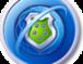 20081210152712_296479058_20081210152651_1319334685_logo.png